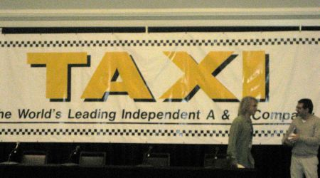 taxi-banner