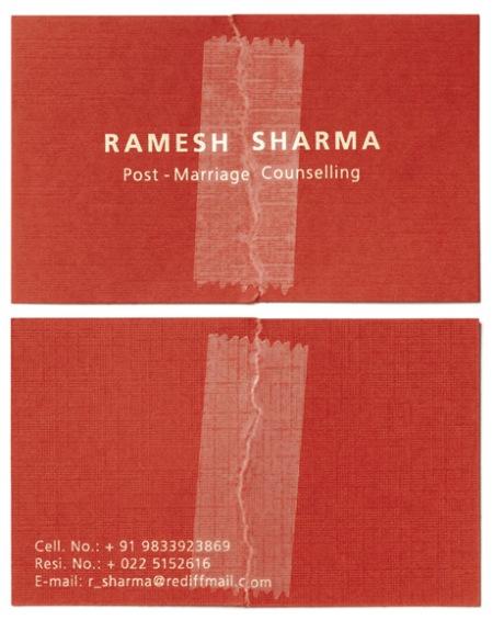 bizcard-ramesh-sharma