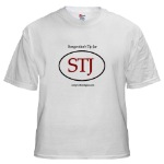 stj-official-white-t-front