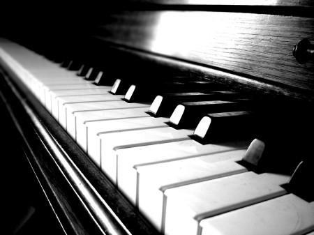 piano-01